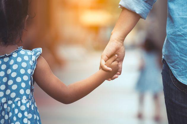 Come proteggere i bambini (anche dagli adulti che li
