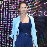 Jessica Mulroney's New Wedding Show Gives Couples A 2nd