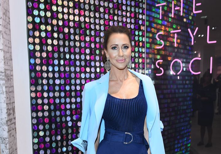 Jessica Mulroney's upcoming wedding series will be aboutre-making the wedding dreams of 10 couples.