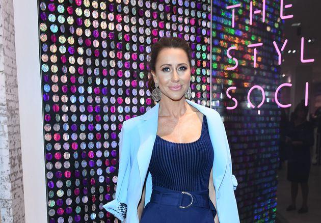 Jessica Mulroney To Star In New Wedding TV Show, 'I Do, ReDo'