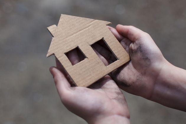 La casa è il vero tema sociale, il 2020 sia l'anno della