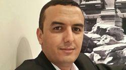 Amekraz, un jeune loup du PJD à la tête du ministère de