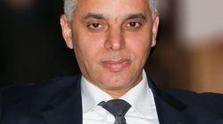 Khalid Ait Taleb, un chirurgien à la tête du ministère de la
