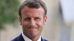 Fragilisé par le rejet de Goulard, Macron se défausse sur Von der
