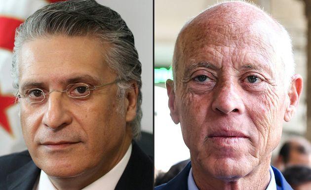 La Tunisie appelée à voter pour l'élection présidentielle, va-t-elle bouder les urnes?