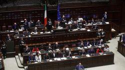 La Camera approva la Nadef per soli 3 voti. L'opposizione alla maggioranza: