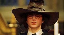 Un souper Harry Potter gastronomique à