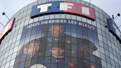 """France-Angleterre annulé, TF1 relativise: """"c'était prévu dans nos"""