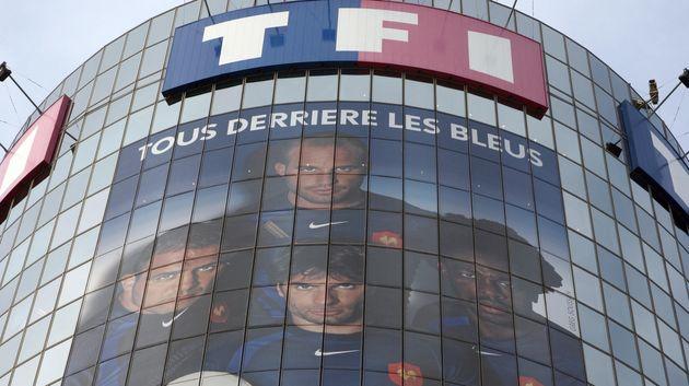 TF1 a acquis les droits de diffusion de 48 matchs de la Coupe du monde de rugby, pour la première...