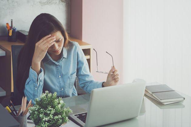 Έρευνα: Ένας στους δύο Μillenials έχουν εγκαταλείψει θέση εργασίας για ψυχολογικούς