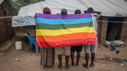 H Ουγκάντα σκέφτεται να επαναφέρει τη θανατική ποινή για τους