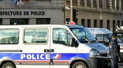 Personne ne s'est rendu à l'hommage à l'assaillant de la préfecture de