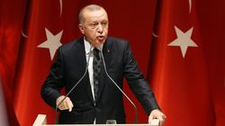 Sulla carta non c'è storia. Ma le purghe di Erdogan hanno indebolito l'esercito