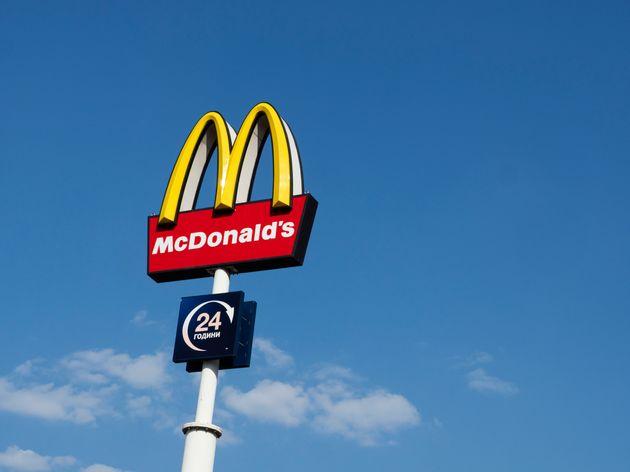 Este é o motivo pelo qual redes de fast-food usam a cor vermelha em seus