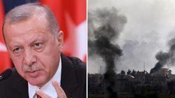 L'Europa avverte Erdogan (di P.