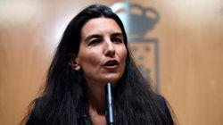 Vox frustra en Madrid la declaración institucional en la Asamblea sobre el Día de la