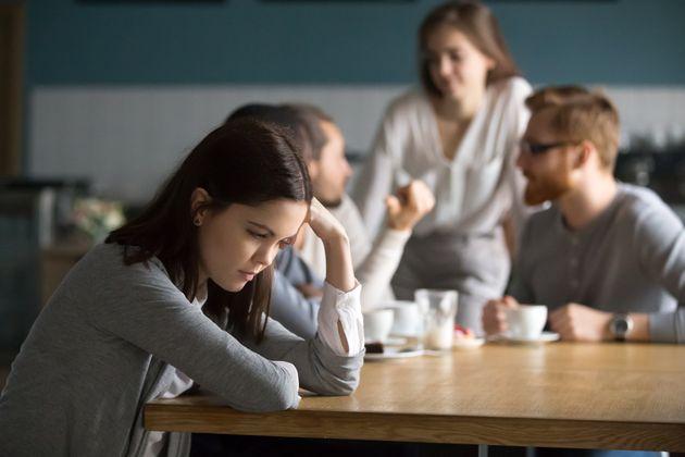 Plus du tiers des adolescents au Québec sont en détresse psychologique, selon une étude