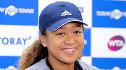 大坂なおみ、日本国籍を選択。東京五輪出場資格まで、あと1大会