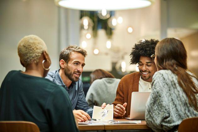 【アンケート】多様性を企業・組織に活かすダイバーシティ&インクルージョン。あなたの会社はどうですか?