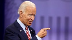 Joe Biden Recalls 'Gay, Gay Bathhouses,' 24/7 Sex And People Are So