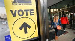 If You Can't Get To A Polling Station On Election Day, Here's How To