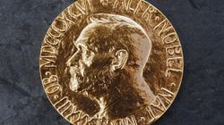 Quels étaient les favoris pour le prix Nobel de la