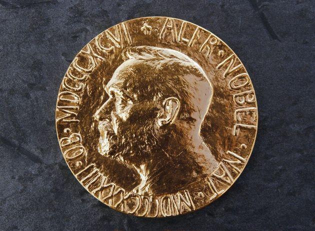 Qui sont les favoris duPrix Nobel de la Paix