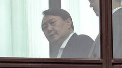 '별장 접대 의혹'에 윤석열 검찰총장 본인도 입장을