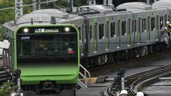【台風19号】JR首都圏在来線、12日は全線で計画運休。山手線も午後1時ごろから(最新情報)