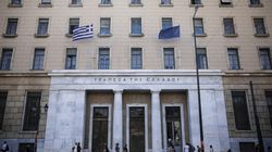 Η τεράστια περιπέτεια της ελληνικής οικονομίας: Η ιστορική είσοδος στο κλειστό κλαμπ και τα επόμενα