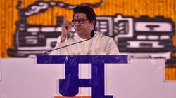 Weeks After ED Grilling, Raj Thackeray Finally Breaks