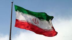 Missiles Strike Iranian Oil Tanker Traveling Off Coast Of Saudi Arabia, Officials