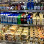 「ペットボトル水は販売禁止」のサンフランシスコ空港、不便はないの?潜入調査してみました