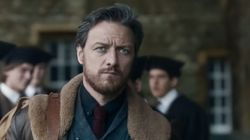 «His Dark Materials»: Το τρέιλερ της νέας σειράς - μεγάλο στοίχημα του HBO μετά το «Game of