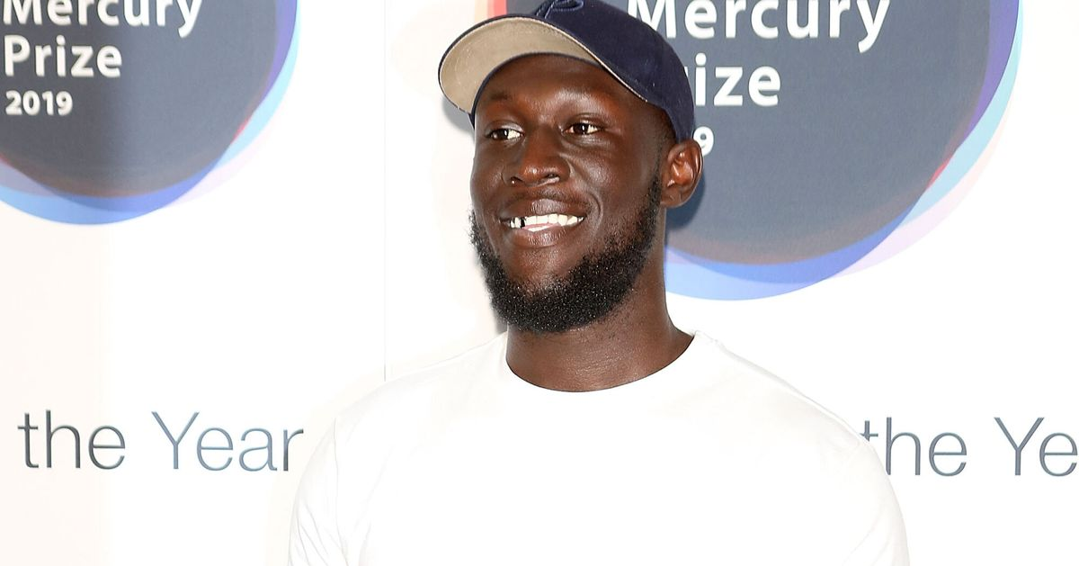 General Election 2019: Stormzy Urges People To Vote For Jeremy Corbyn And Labour