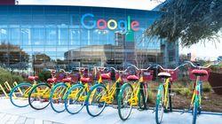 Google sotto accusa.