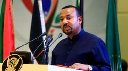Nobel Peace Prize 2019 Awarded To Ethiopian PM Abiy