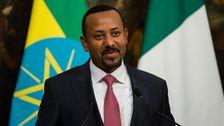 Abiy Ali Ahmed賞問題の解決につながる国境紛争とエリトリア