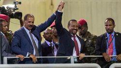 ¿De dónde viene el conflicto de Etiopía y