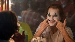 Perché dovremmo smetterla di dire che Joker è un