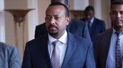 Why Nobel Peace Prize Winner, Ethiopian PM AbiyAhmed, Ruffles Feathers At