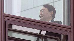 윤석열 총장이 한겨레 기자를 검찰에