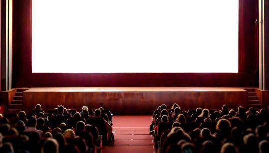 """Les films """"Abou Leila"""" et """"143 rue du désert"""" en compétition en"""