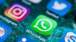 Las autoridades lanzan un aviso sobre WhatsApp: atento si tienes