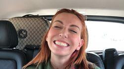 È morta Elisabetta Cirillo. Raccontava col sorriso la sua battaglia contro il