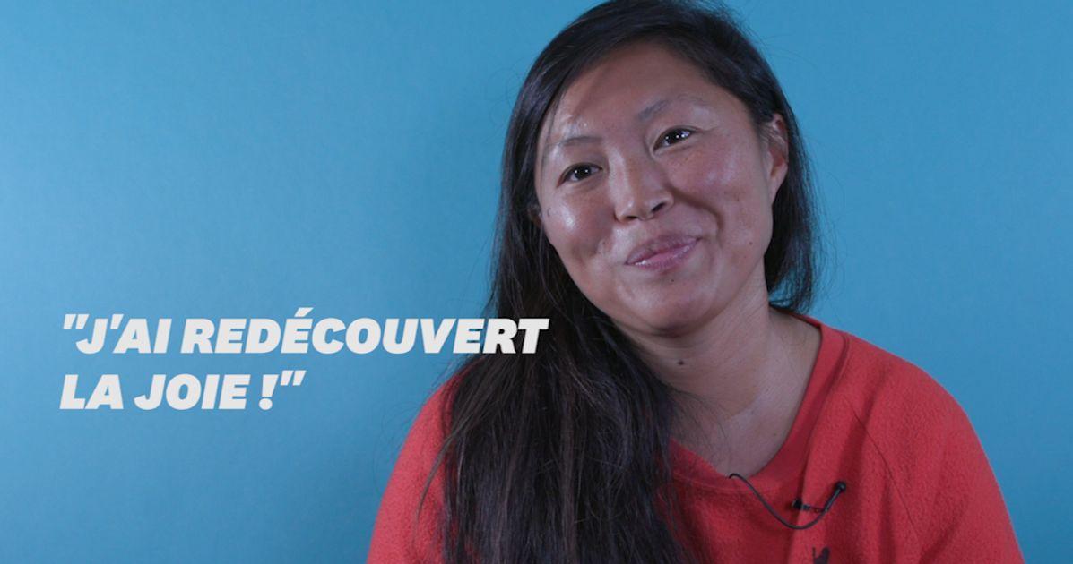 Anaïs Vanel nous raconte le jour où elle quitté sa vie parisienne pour le surf
