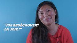 Anaïs Vanel nous raconte le jour où elle a quitté sa vie parisienne pour le