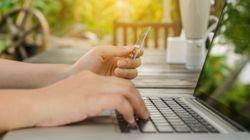 Código promocional G Suite gratis y los beneficios de esta
