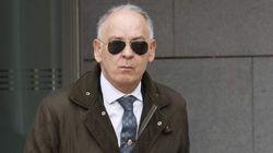 El juez rechaza poner una fianza al ex número 2 de la Policía por espiar a