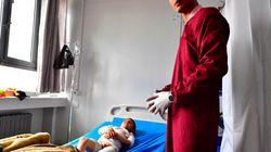 Έκλεισε το μοναδικό δημόσιο νοσοκομείο στη βορειοανατολική